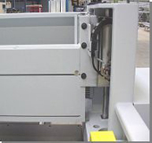 HPP 380/38/38